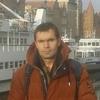 Сергей, 35, Козятин