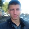 Костя, 20, г.Курагино