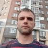 Алекс, 36, г.Троицк