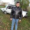 Коля, 46, г.Бердичев