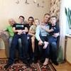 Юрий, 57, г.Балашов