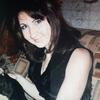 Анна Бухарина, 33, г.Иваново