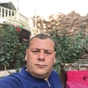 Ula, 39, г.Ташкент