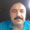 хафиз, 43, г.Хабаровск