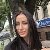 karolina, 31, г.Кишинёв