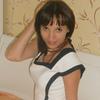 Светлана, 34, г.Карасук