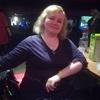 Елена, 38, г.Стерлитамак