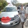 Ольга, 45, г.Новоузенск