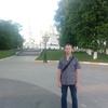 Сергей, 27, г.Владимир