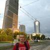 Віталій, 25, г.Варшава