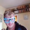 Ivans, 30, г.Рига