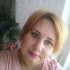 Olga, 36, г.Северодонецк