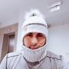 махмадулло, 29, г.Иваново