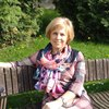 Оксана, 42, г.Дрогобыч