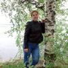 оксана, 40, г.Печора