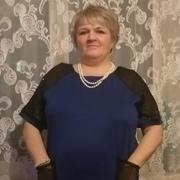 Елена 42 Черногорск