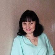 Наталья 43 Тула