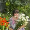Людмила, 68, г.Петрозаводск