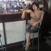 Жанна, 35, г.Тимашевск