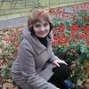 Любава, 47, Полтава