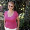 Анна, 68, г.Симферополь