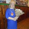 Toma, 68, Galich