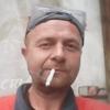 Іvan, 41, Dolina