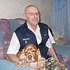 Иваныч, 70, г.Ульяновск