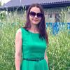 Олеся, 39, г.Брянск