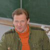 Sergey, 44, Alexandrov
