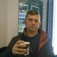 Виталий, 50 лет, Лев, Нижний Новгород