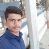 Darshan, 20, г.Gurgaon