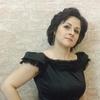 Valeria, 41, г.Владивосток