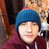 Dima, 34, г.Бат-Ям