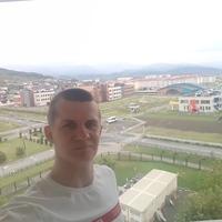 Максим, 31 год, Дева, Петрозаводск