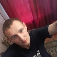 Дмитрий, 26 лет, Рыбы, Набережные Челны