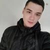 Иван, 25, г.Омск
