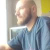 Андрей, 42, г.Бологое