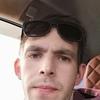 Prosto Yur, 29, Kirishi
