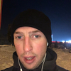 Maxim, 34, Beloozyorsky