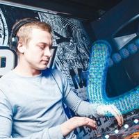 Владимир, 27 лет, Весы, Ижевск