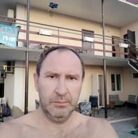 Владимир, 50 лет, Рак, Керчь