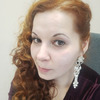 Анна, 34, г.Йошкар-Ола