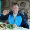 Валерий Трухачёв, 48, г.Тверь