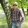 Vlad, 48, г.Мозырь