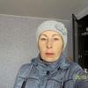 Евгения, 55, г.Усть-Каменогорск