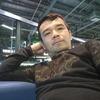 Алихан, 32, г.Санкт-Петербург