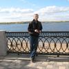 Георгий, 38, г.Бухарест