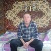 Иваныч, 66, г.Семикаракорск