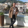 suleyman tilki, 42, Denizli